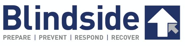 Blindside Risk